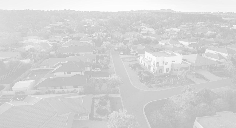 50 Sorensen Road, Southside, QLD, 4570 - Videolink 1