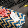 Budget Secret Santa Gift Ideas