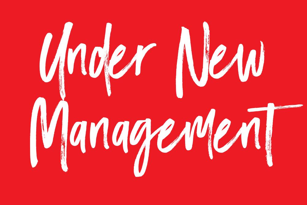 Elders Welcomes New Business Owner to Elders Gympie